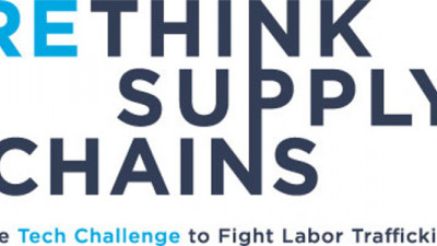 Partnership for Freedom Launches $500K Challenge for Tech Solutions to Fight Forced Labor
