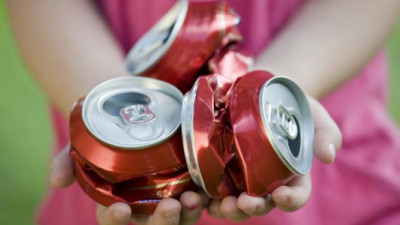 Trending: Behavior Change Campaigns Aim to Boost Recycling Rates in the US, UK