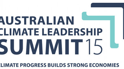Australian Companies Commit to Carbon Reduction Through We Mean Business
