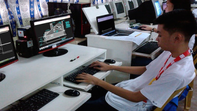 Telecom Firm Invests in ICT Education in the Philippines