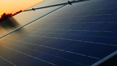SunPower, SolarWorld Lead 2015 Solar Scorecard