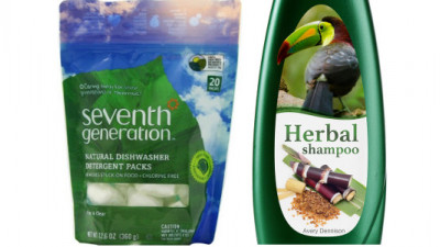 Trending: Dow, Avery Dennison Wrap Up Latest Innovations in Renewable, Recyclable Packaging