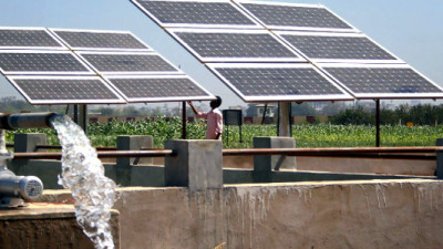 $13M in Clean Energy Investment to Power Agriculture Innovation in Emerging Markets