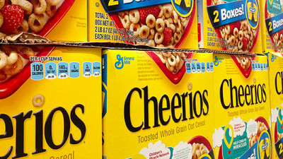Consumers, Activists Declare Victory as General Mills Commits to Non-GMO Cheerios