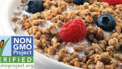 Post Commits to Non-GMO Grape Nuts; More Cereals May Follow