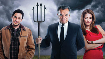 Chipotle's New Comedy Series Spoofs the Evils of Industrial Ag