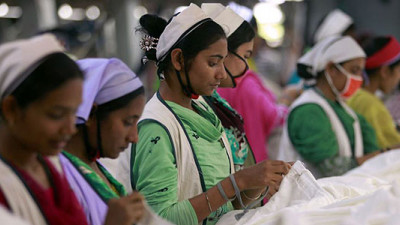 Creating Sustainable Apparel Value Chains, Part I: Transforming the Industry