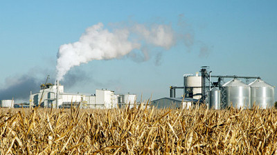 National Council of Chain Restaurants Urges Further Reductions to Corn Ethanol Mandate