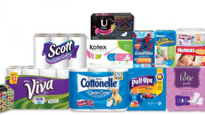 Canopy Applauds Cutting-Edge LCA of Materials by Tissue Giant Kimberly-Clark