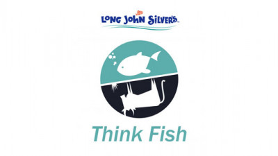Long John Silver's Touting Its Fish as Sustainable Dining Option; Will Its Claims Hold Water?
