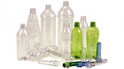 EU Initiative Developing Plastic Packaging Made from Wastewater