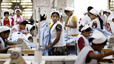 Creating Sustainable Apparel Value Chains, Part III: Improving Conditions and Replicating Best Practices