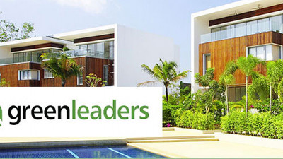 TripAdvisor Extends GreenLeaders Certification to European, Canadian Hotels