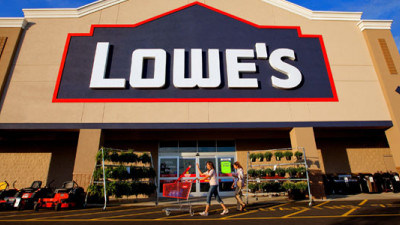 Lowe's Must Pay $18 Million in Hazardous Waste Lawsuit