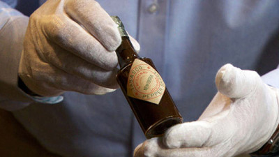 McIlhenny Family Using Tradition, Conservation to Safeguard Its Famous Sauce