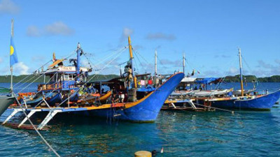 Sweeping Commercial Fishing Bans Could Create Sea Change in Global Seafood Industry