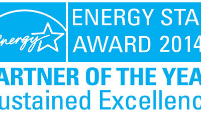 GM, Samsung, Best Buy Receive 2014 EPA Energy Star Partner of the Year Awards
