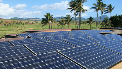 Hawaiians Demand More Solar, Believe Utility Company Is Slowing Adoption