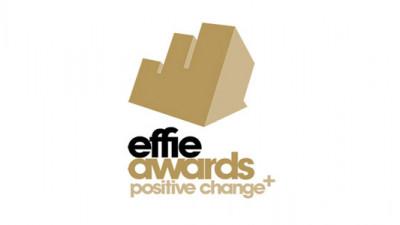 Effie Worldwide, WEF Unveil Award to Recognize Sustainability-Focused Brands