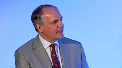 Unilever Details How It Is 'Making Progress, Driving Change' in Living Plan Update