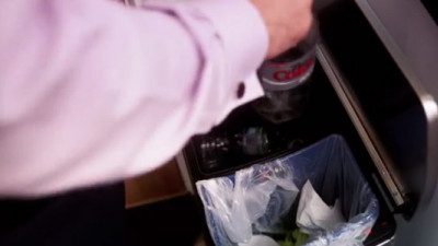 Coca-Cola Enterprises, OpenIDEO Challenging Consumers to Improve Recycling Habits