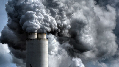 EPA Power Plant Carbon Rules Could Drastically Reduce Harmful Air Pollution
