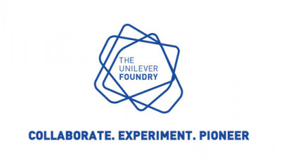 Unilever Launches Global Platform to Engage with Startups