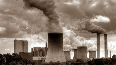 EPA Lays Out First Guidelines to Cut Carbon Pollution from Existing Power Plants