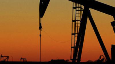 Shell joins EDF's Methane Detectors Challenge