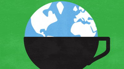 Keurig Moves Toward a Sustainable Future
