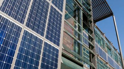 Clean Energy Saving US Companies More Than $1 Billion Annually