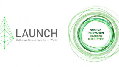 LAUNCH Seeking Chemistry Innovations to Advance Sustainable Materials, Manufacturing