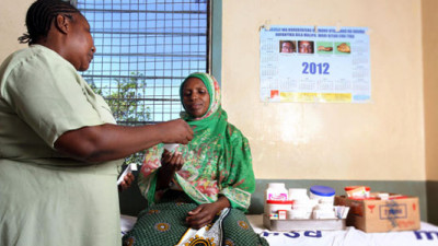 Coke, USAID, Gates Foundation Expand Program to Improve Access to Life-Saving Medicines in Africa