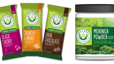 Superfood Startup Raises $350,000 in Crowdfunding Equity Campaign