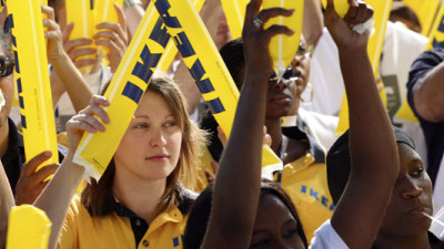 IKEA Increases Minimum Wage for US Workers