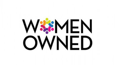 Walmart Introducing 'Women-Owned' Labels This Fall