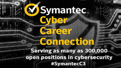 New Symantec Initiative Hopes to Close Cybersecurity Workforce Gap