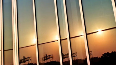 Company Promises to Produce World's Most Affordable Solar Panels