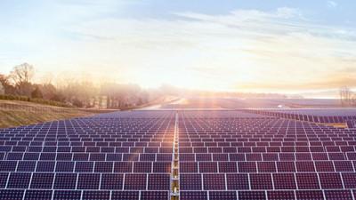 Apple Expands Solar Capabilities; Greenpeace Applauds