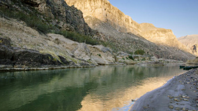 Coke, WWF Highlight Progress Toward 2020 Water Goals in 1st Annual Review