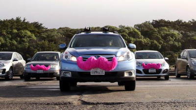 Is Lyft Facing a Restraining Order Ahead of Its NYC Launch?