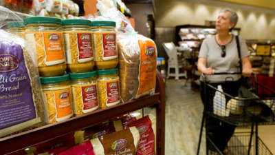 Shareholders Urging Safeway to Label Its Food for GMOs