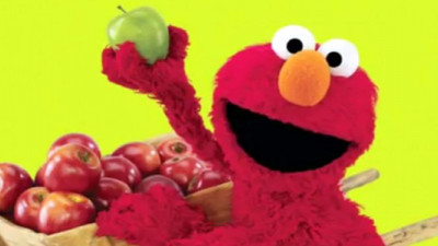 Are Campaigns Pushing Fresh Fruit and Veggies Working?
