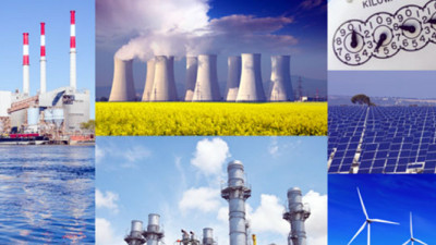 Reports: Renewables, Energy Efficiency Can Help Avert Water Crisis