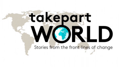 Participant Media's 'TakePart World' Highlights Sustainability Progress in Developing World