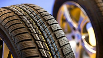 Nanomaterials — The Answer for a Sustainable Tire Industry?
