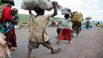 IBM, Dow Partner With NGO to Improve Sanitation in Ethiopia