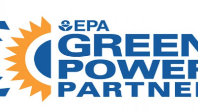 Intel Tops EPA Green Power Rankings For 4th Year Running