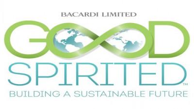 Bacardi, Nonprofit Working Towards 100% Sugarcane Supply Chain Sustainability