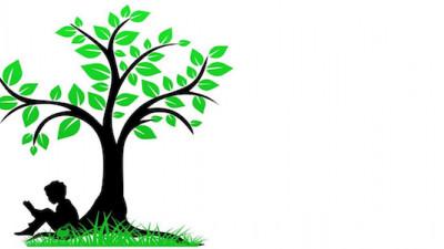Sustainable School Supplies Startup Enters $5.6 Billion Market